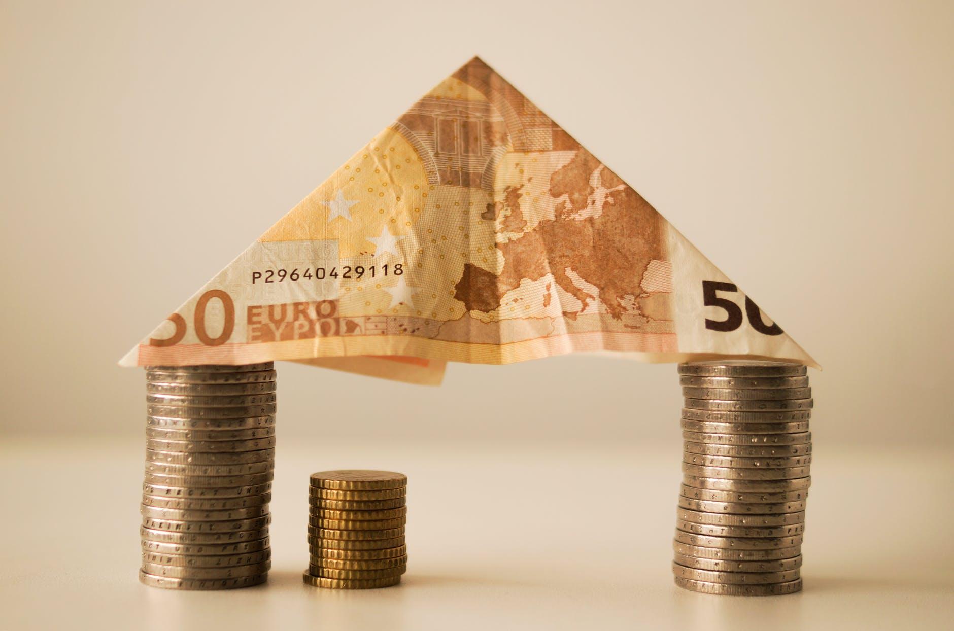 Hoe wordt de hoogte van de hypotheekrente bepaald?
