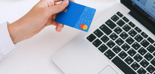 Verzekeringen: welke zijn nuttig en welke zijn overbodig?