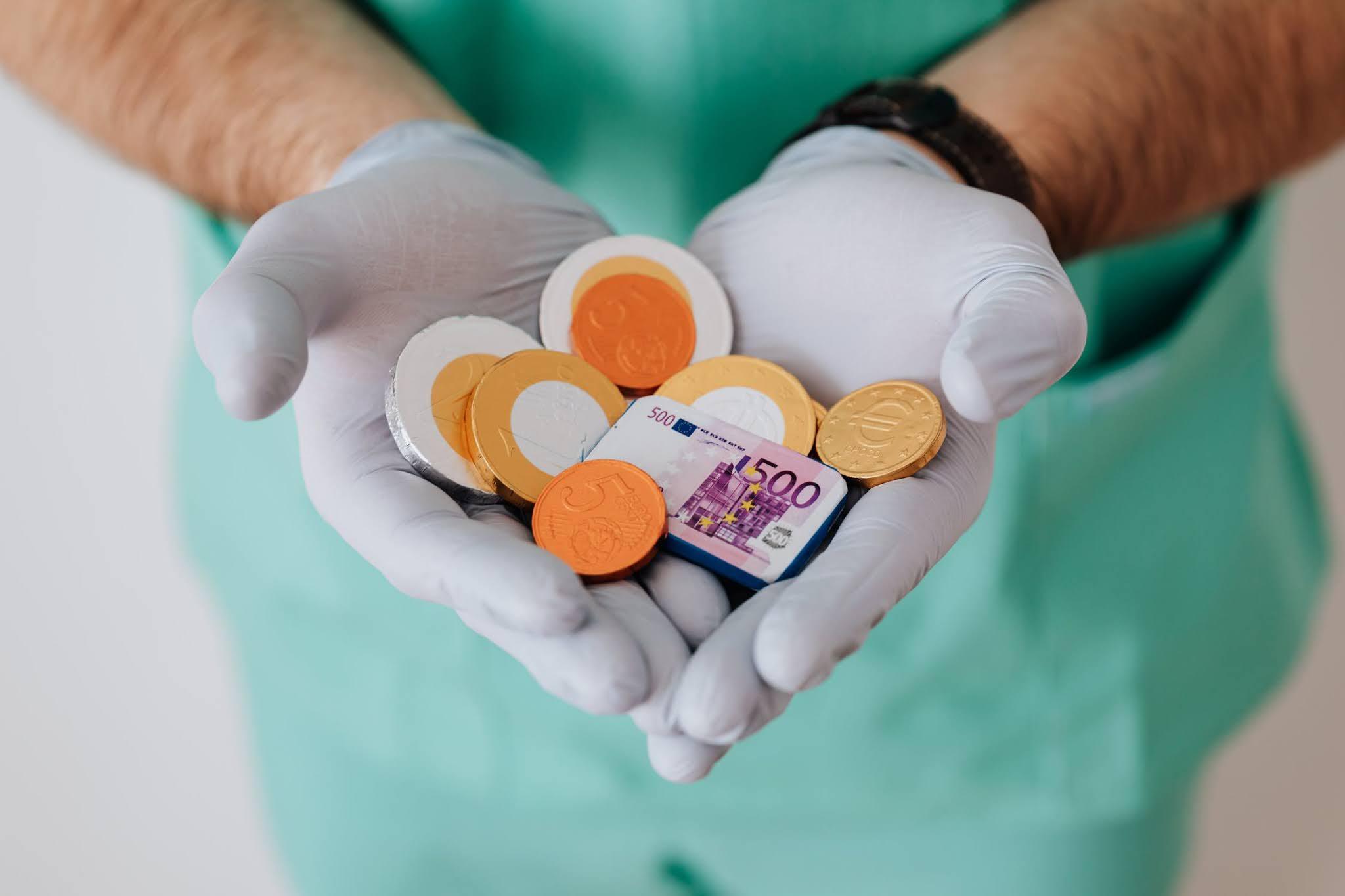 Alles wat je moet weten over je zorgverzekering voor 2021